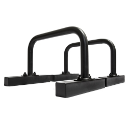 Gravity Fitness Pro Parallettes