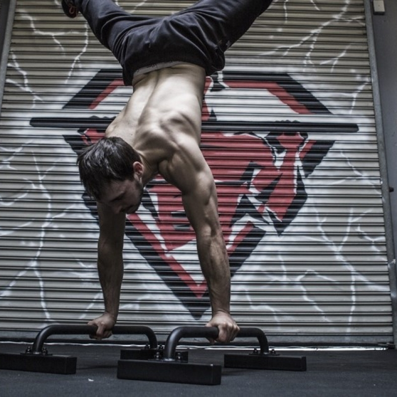 0350 – Gravity Fitness