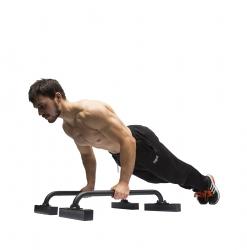 Evolution Of Fitness Coventry Athlete Development Programme