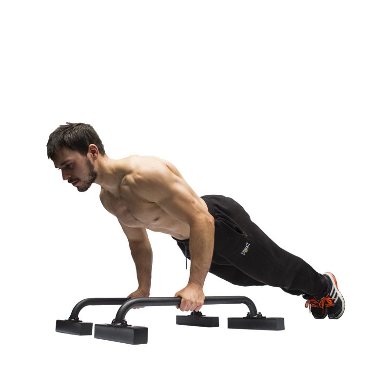 0498 – Gravity Fitness